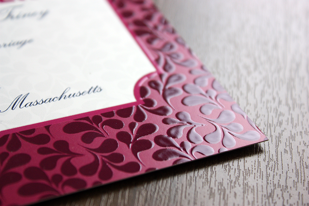 Wedding Cards Printing In Al Ain WELCOME TO WEDDING INVITAION CARD