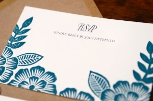 classic-invitation-cards-design
