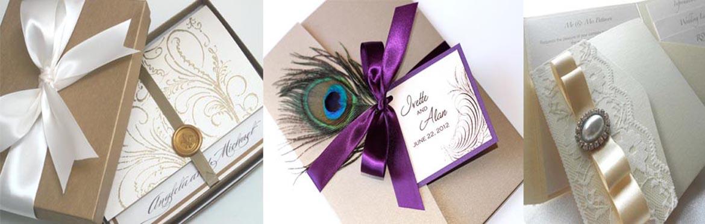Welcome to wedding invitaion card printing in dubai uae saharagulf premium business cards printing stopboris Gallery