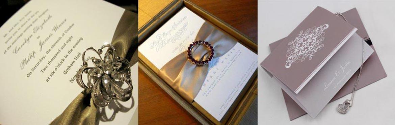 Welcome To Wedding Invitaion Card Printing In Dubai Uae