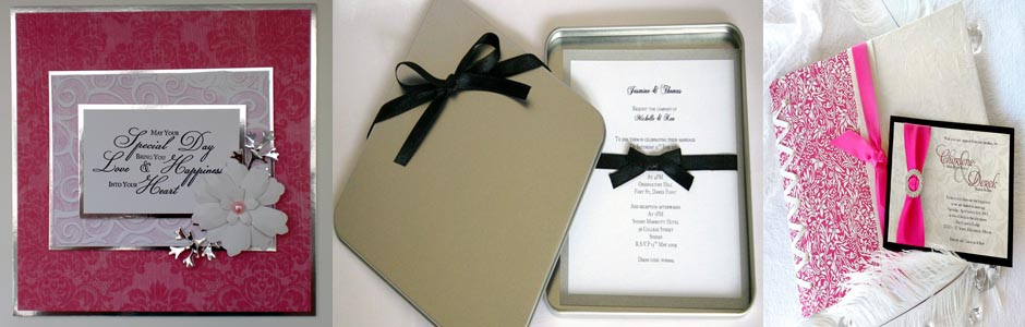 Special customized wedding cards printing dubai middle east africa special wedding cards uae stopboris Gallery